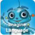 Imaging Language and Literacy