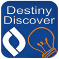 Login to Destiny Discover