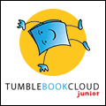 Login to Tumblebook Junior