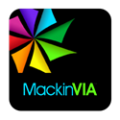 Login to MacinVIA
