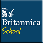 Encyclopedia Britannica link