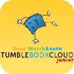 Tumblebooks Cloud Jr